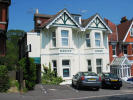 property for sale in Beaulieu Road,