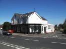 property for sale in Park Road,