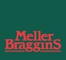Meller Braggins, Tarporley logo