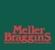 Meller Braggins, Tarporley
