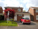 4 bedroom Detached house to rent in Blencathra Drive...
