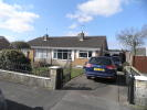 2 bed Semi-Detached Bungalow in Thorntree Gardens...