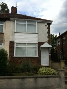2 bed semi detached home in Madison Avenue...
