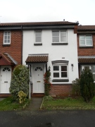 2 bedroom Town House in Maytree Close, Oakwood...