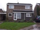Detached property to rent in 18 Canon's Walk...