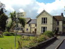 property for sale in Talybont-On-Usk,