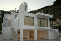4 bed new development for sale in Andalusia, Granada...