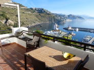 3 bed End of Terrace property in Andalusia, Granada...