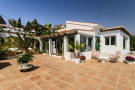 3 bed Villa in Andalusia, Granada...