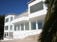 Villa for sale in Andalusia, Granada...