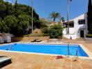 Villa in Andalusia, M�laga, Nerja