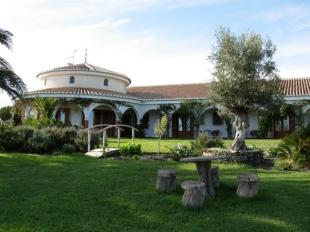 Villa for sale in 18690, Almuñécar...