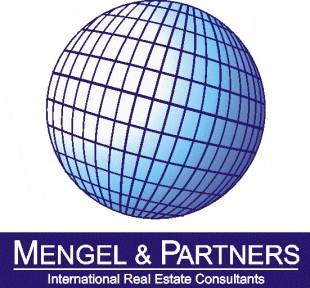 Mengel & Partners, Granadabranch details
