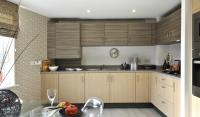 2 bed new Apartment for sale in John Muir Way...