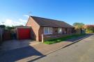 Newport Drive Detached Bungalow for sale