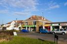 property for sale in Bracklesham Bay, Near Chichester