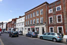 property for sale in East Street, Chichester