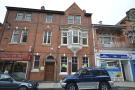 property for sale in 16 Station Road, Hinckley, LE10