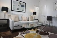 2 bed Flat for sale in Elvaston Place, London...