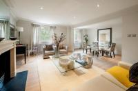 2 bed Flat for sale in Onslow Square, London...