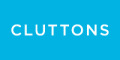 Cluttons LLP, Chelsea - Sales