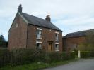 Farm House for sale in Strike Lane, Freckleton...