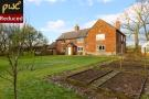 5 bedroom Equestrian Facility property in Wigan Lane, Chorley, PR7