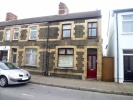 1 bed Flat for sale in Station Road...