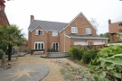 5 bed Detached home for sale in Gerddi Ty Celyn...