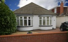 3 bedroom Detached Bungalow in Westfield Road...
