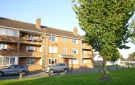 2 bedroom Flat in Ty-Newydd, Whitchurch...