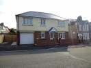 3 bed Detached home in Ty Maelog  Maelog Road...