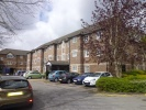 2 bedroom Flat in Glendower Court Velindre...