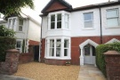Kelston Road semi detached house for sale