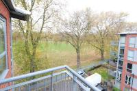 1 bed Apartment to rent in Harry Zeital Way, London...