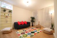 2 bedroom Flat in Club Row, London, E2