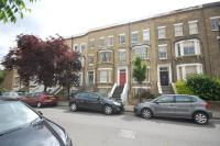 1 bed Apartment to rent in Springdale Road...