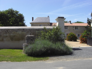6 bed Farm House in Pays de la Loire...