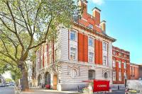 1 bed Flat to rent in Kings Road, London, SW3