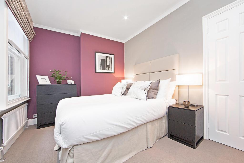 Bedroom Kings Road S