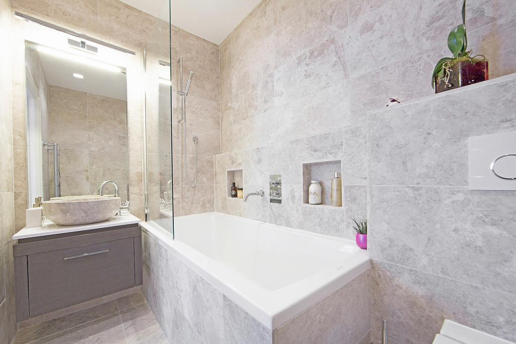 Bathroom Kings Road