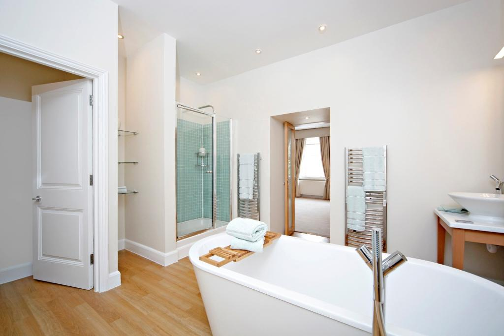 Kings Road En-suite