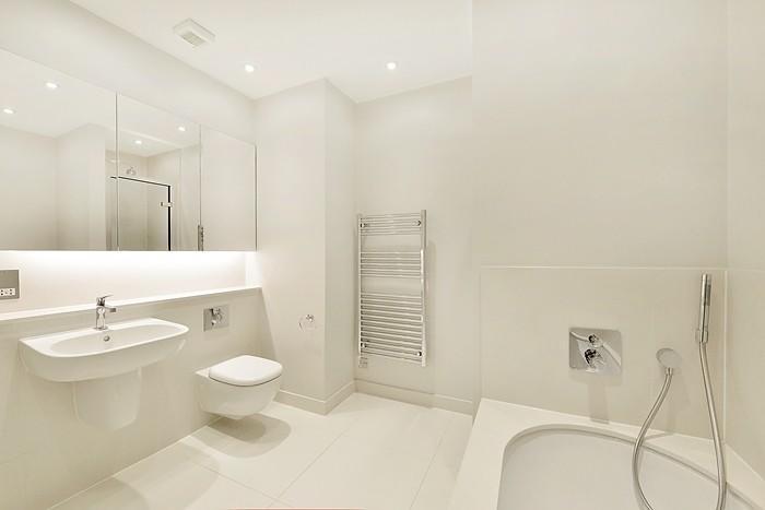 Cadogan House - Bath