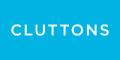 Cluttons LLP, Clapham - Sales