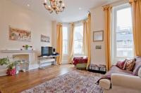 6 bedroom Terraced property for sale in Powis Gardens, London...