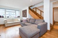 3 bedroom Mews for sale in London Mews, London, W2