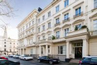 new Flat for sale in Westbourne Terrace...