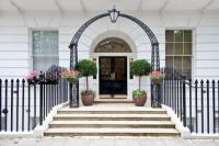 3 bed Flat for sale in Bryanston Square, London...