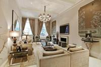 Gloucester Square Flat for sale