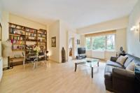 Southwick Street Flat for sale